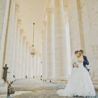 2. weddingstudios.pro rome-3
