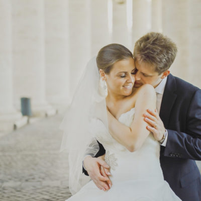 5. weddingstudios.pro rome-4
